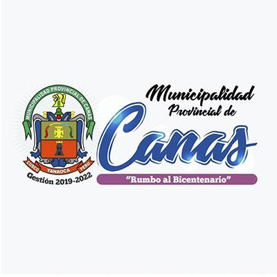Municipalidad de Canas