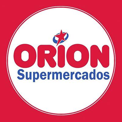 Orión Supermercados