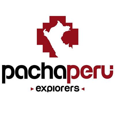 Pacha Perú