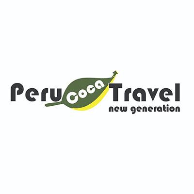 Perú Coca