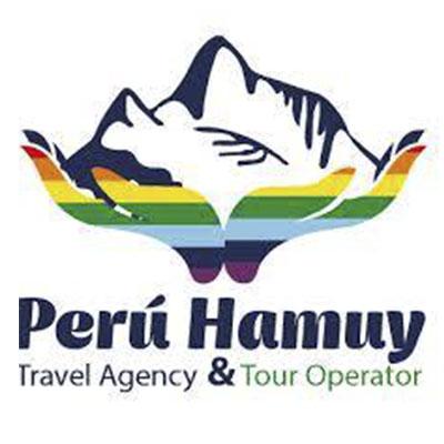Perú Hamuy