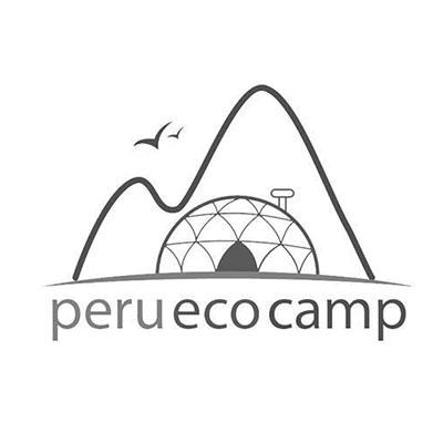 Peruecocamp