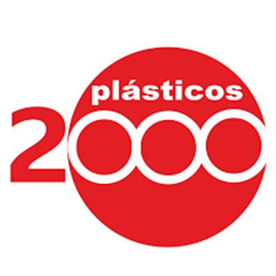 Plásticos 2000