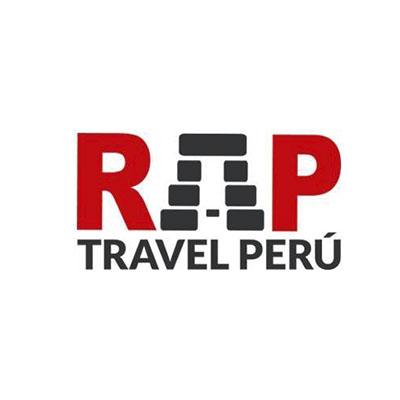Rap Travel Perú