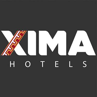 Xima Hotels