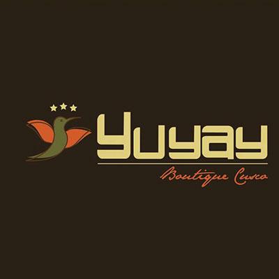 Yuyay