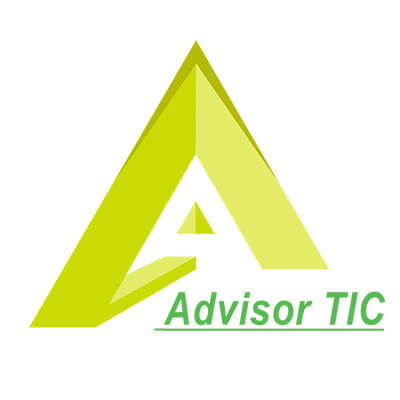 Advisor Tic