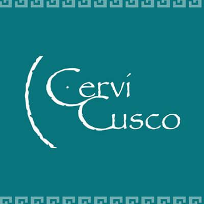 Cervi Cusco