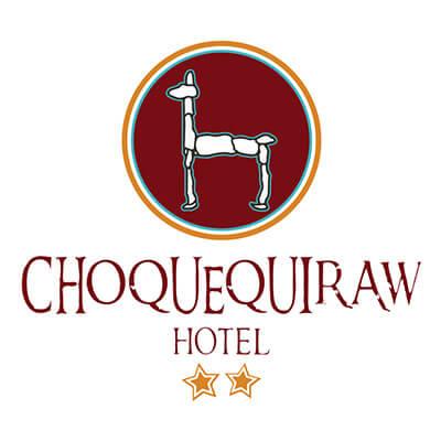 Choquequiraw