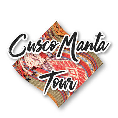 Cusco Manta Tour