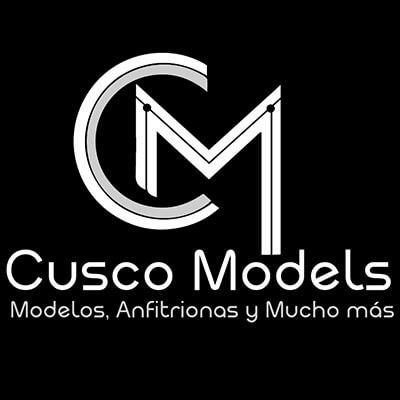 Cusco Models