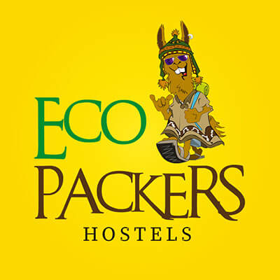 Eco Packers Hostels