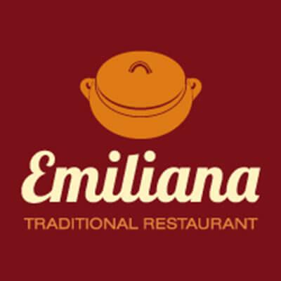 Restaurante Emiliana