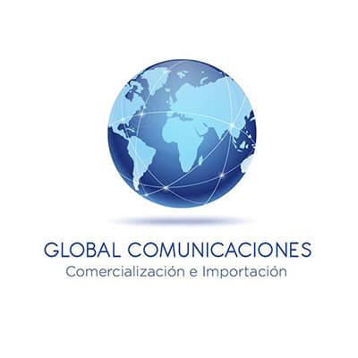Global Comunicaciones