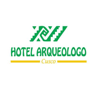Hotel Arqueológico