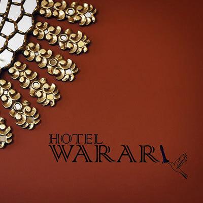 Hotel Warara