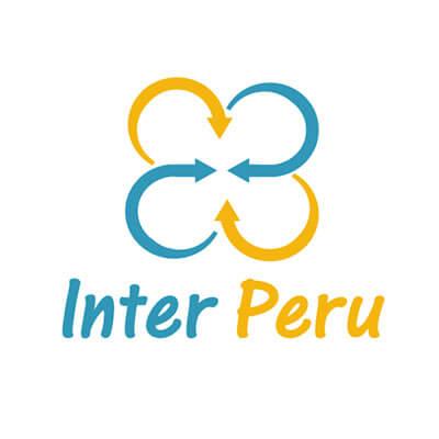 Inter Perú