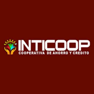 Inticoop